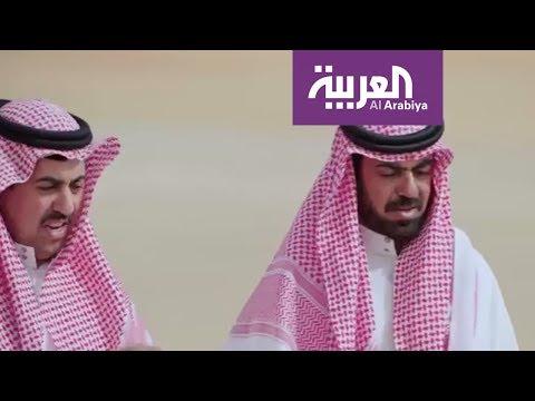 وقفات مع الرحالة الأخير: بئر بنية و بنيان  - نشر قبل 59 دقيقة