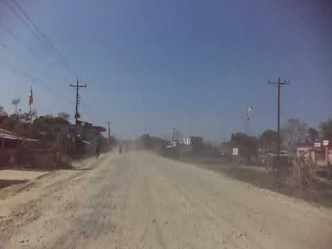 Gulariya nagarpalika 2-3 ward office bardiya road nepal