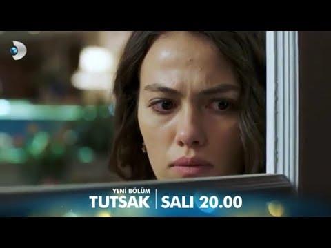Tutsak  Captive   Episode 6 Eng & Tur Subs