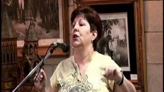 ARMENIAN WOMEN IN DISTRESS - Part 2 of 8 - THE ARARAT-ESKIJIAN MUSEUM