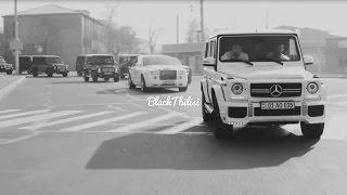 Download ✵ Буду Жить ✵ Mp3 and Videos