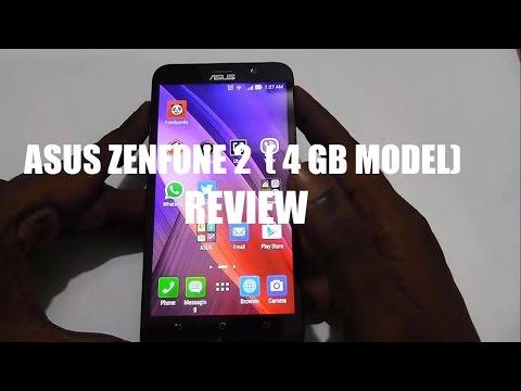 asus-zenfone-2-review-(4-gb-ram-model)