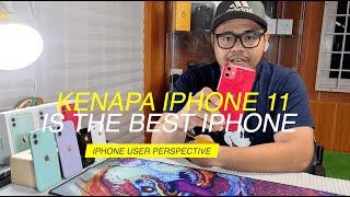 iPhone 6 VS iPhone 6 Plus - Indonesia.