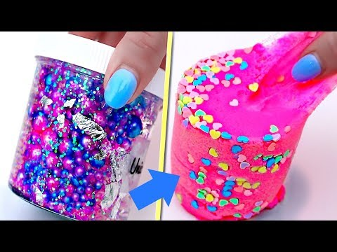 100% Honest Review of MOST REQUESTED SLIME SHOP! Is it ACTUALLY good??
