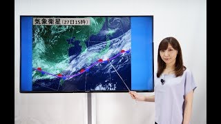 2017/06/27 夕 thumbnail