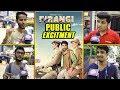 Public Excitement For Kapil Sharma Upcoming Firangi | Monica Gill | Ishita Dutta | Rajiev Dhingra