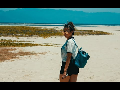 Foro Vidanta 2018 - Short Travel Film