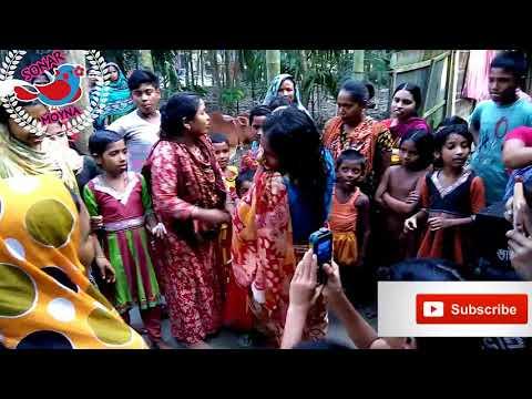 Gram Bangla Gid 2017