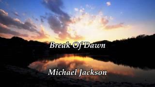 Most emotional and sexy song of Michael...... 大人マイケルのセクシーな世界に浸れます 訳詞はオリジナルです。無断盗用、無断転載はご遠慮下さい。
