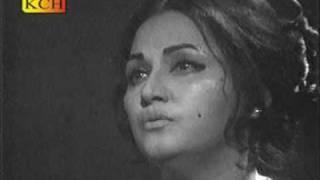 Rang Laye ga Shaheedon ka laho(Pakistan Army Song)