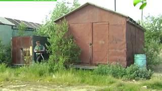 Штрафы за нарушение земельного законодательства повышены(Более пяти лет их размеры в России не менялись. Вступивший в силу закон значительно ужесточает наказание..., 2015-07-02T09:11:26.000Z)