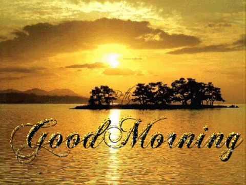 Journey - Good Morning Girl - YouTube