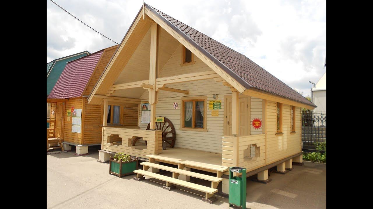 Строительство домов из бруса под ключ в москве и области. Большой. Размер: 6x9. Площадь: 97 м2. Цена от: 410000 руб. Подробнее · проект д7702.