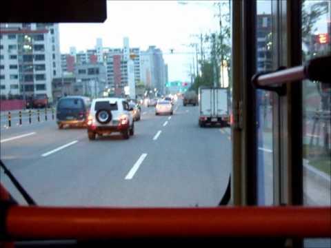 pohang bus.wmv