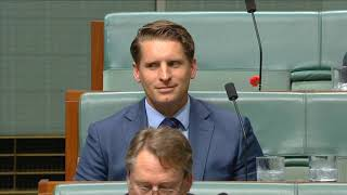 House Question Time 14 February 2019