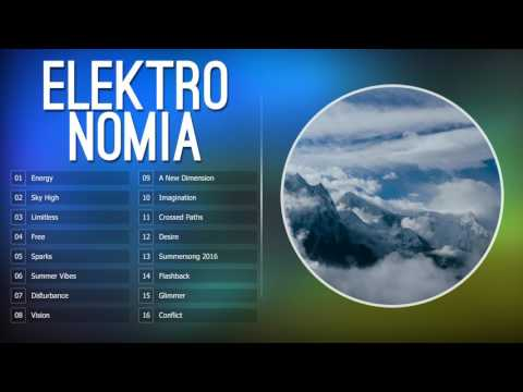 Best Of Elektronomia ♔ NCS 2017