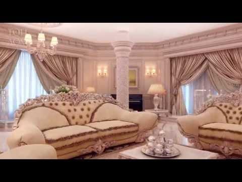 Профессиональная звукоизоляция квартир в Перми и крае