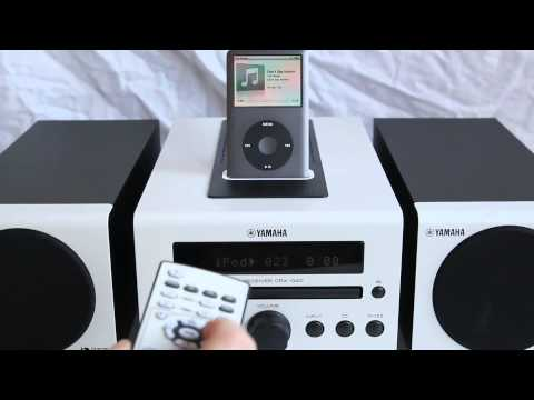 panasonic sc hc25 compact stereo system manual