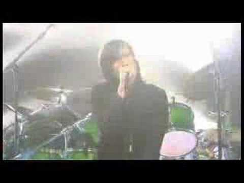 Primal Scream - Country Girl (Live @ Jools Holland 2006)