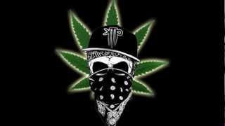 Sick Aggressive Rap Beat/Hip Hop Instrumental[Prod By.Yonas-K]