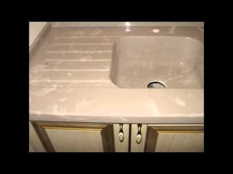 Видео Ремонт ванной спб цена
