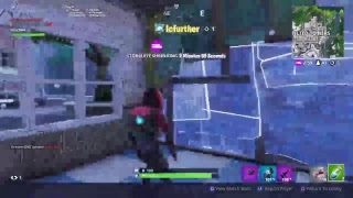 REWARD DAY 13 CHALLENGE Fortnite 14 DAYS OF Christmas DAY 13 reward live leak REAL