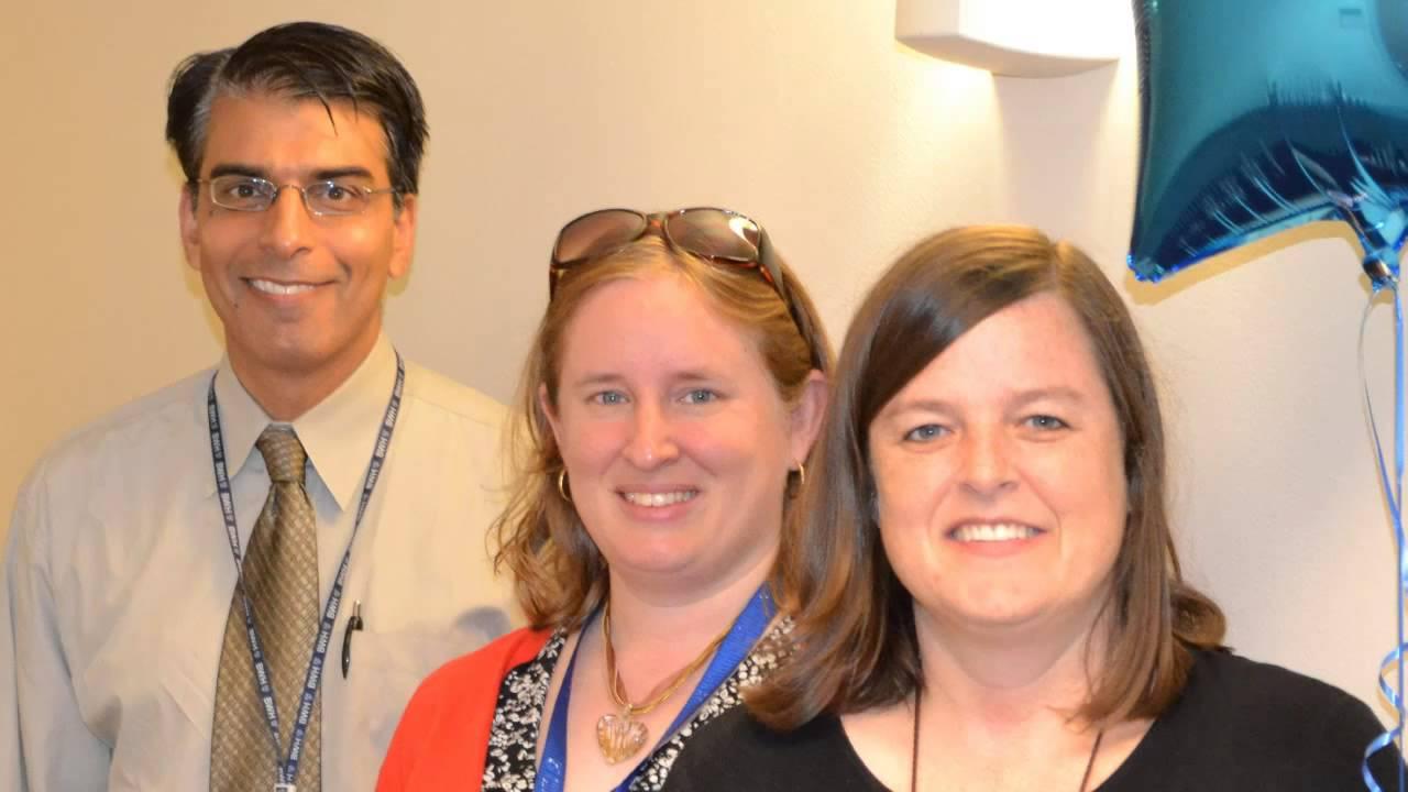 Brigham and Women's Family Care Associates - Brigham and