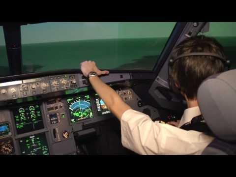 mehmet-can-türk-hava-yolları-ile-hayallerine-uçtu---turkish-airlines