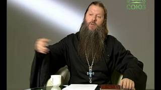 Уроки Православия. Урок 4. 9 апреля 2015