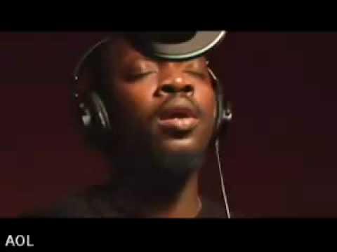 Anthony Hamilton-Do You Feel Me