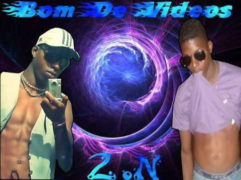 Montagem - SELEÇAO DOS BOM DE CAMA RETA (( DJ 2.N ))