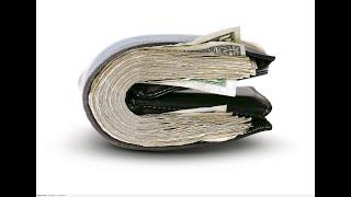 Как Создать Онлайн Школу! Деньги за Ваши знания. Вебинар