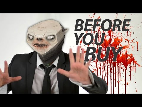 STRAFE - Before You Buy