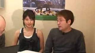 続きはウマニティ(http://umanity.jp/)でどうぞ! サンスポ公認・競馬...