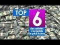 Les 6 artistes congolais les plus riches du moment 2018 congo rd mp3 indir