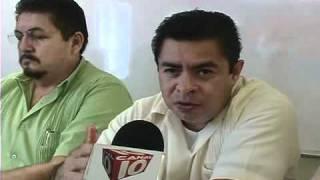 La Confederación de Trabajadores de México ofrecerá cursos de formación política