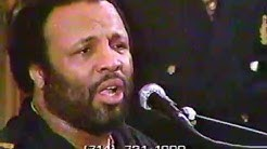 Andrae Crouch Medley - Andrae with Reba Rambo & Dony Mcguire