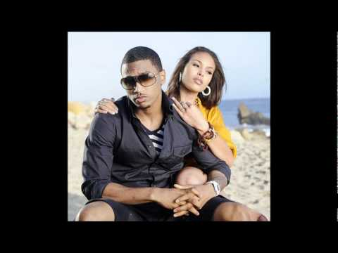 Trey Songz - Already Taken Instrumental (with hook)