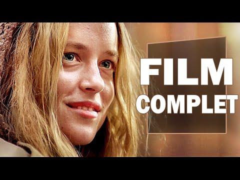 Chloé, Sans Abri - Film COMPLET en Français (Drame)