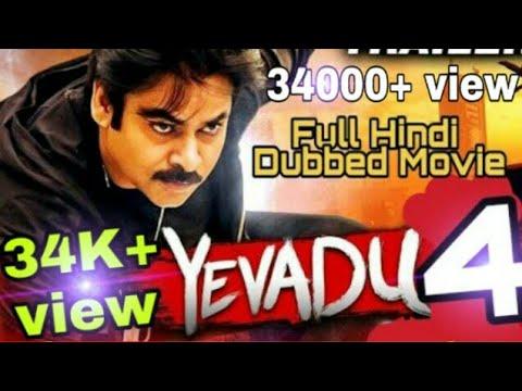 Download YEWDU 4 (2019) Super_Star_Pawan_Kalyan_Full_Hindi_Dubbed_Movie