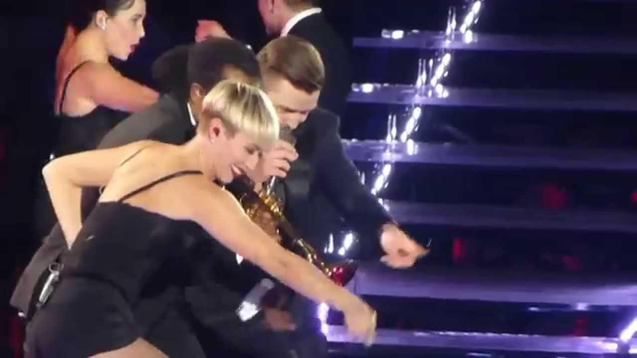 Download Justin Timberlake - Take Back The Night @ Antwerp 01/05/2014