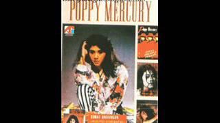 Download (FULL ALBUM) Poppy Mercury - The Best Of (1993)