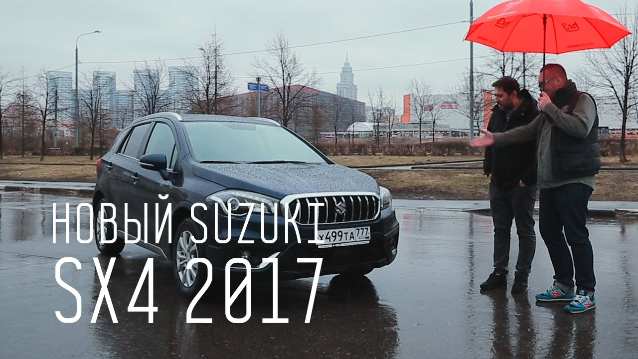 Hyundai Creta 1,6л 6AT 2WD Comfort (пакет Advanced) 2016 .