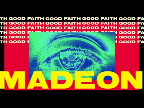 Download TwitchCon 2019: Madeon Good Faith DJ Set Live Mp4 baru