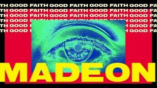 TwitchCon 2019: Madeon Good Faith DJ Set (Live)
