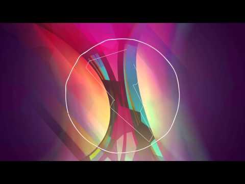Nero - The Thrill (Porter Robinson Remix) [Exclusive]
