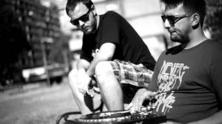 Repeat youtube video Frenkie & Billain ft. Kontra - Uz zvuk sirene (Official video)