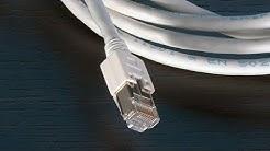 Ethernet in 100 Sekunden