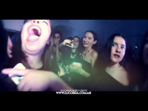 SIN CONTRATO - MALUMA( DJ COBRA REMIX)