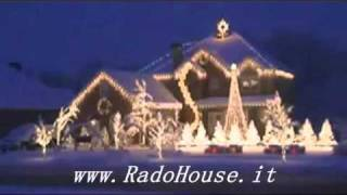 Auguri di Buon Natale e Buon Anno 2015 ,Merry Christmas,www.caseradohouse.it